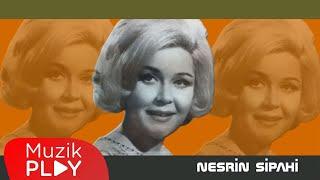 Nesrin Sipahi - İçimde Nice Uzun Yılların (Official Audio)