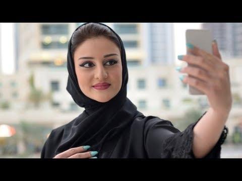 Top 10 Most Beautiful Iranian Women