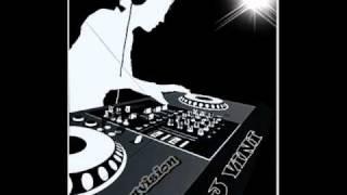 Video DJ V-Fusion - Dance remix download MP3, 3GP, MP4, WEBM, AVI, FLV April 2018