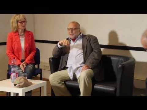 Thomas Thieme im Interview