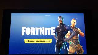 glitch Fortnite save the free Xbox world
