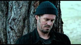 Kaikella rakkaudella (2013) Trailer