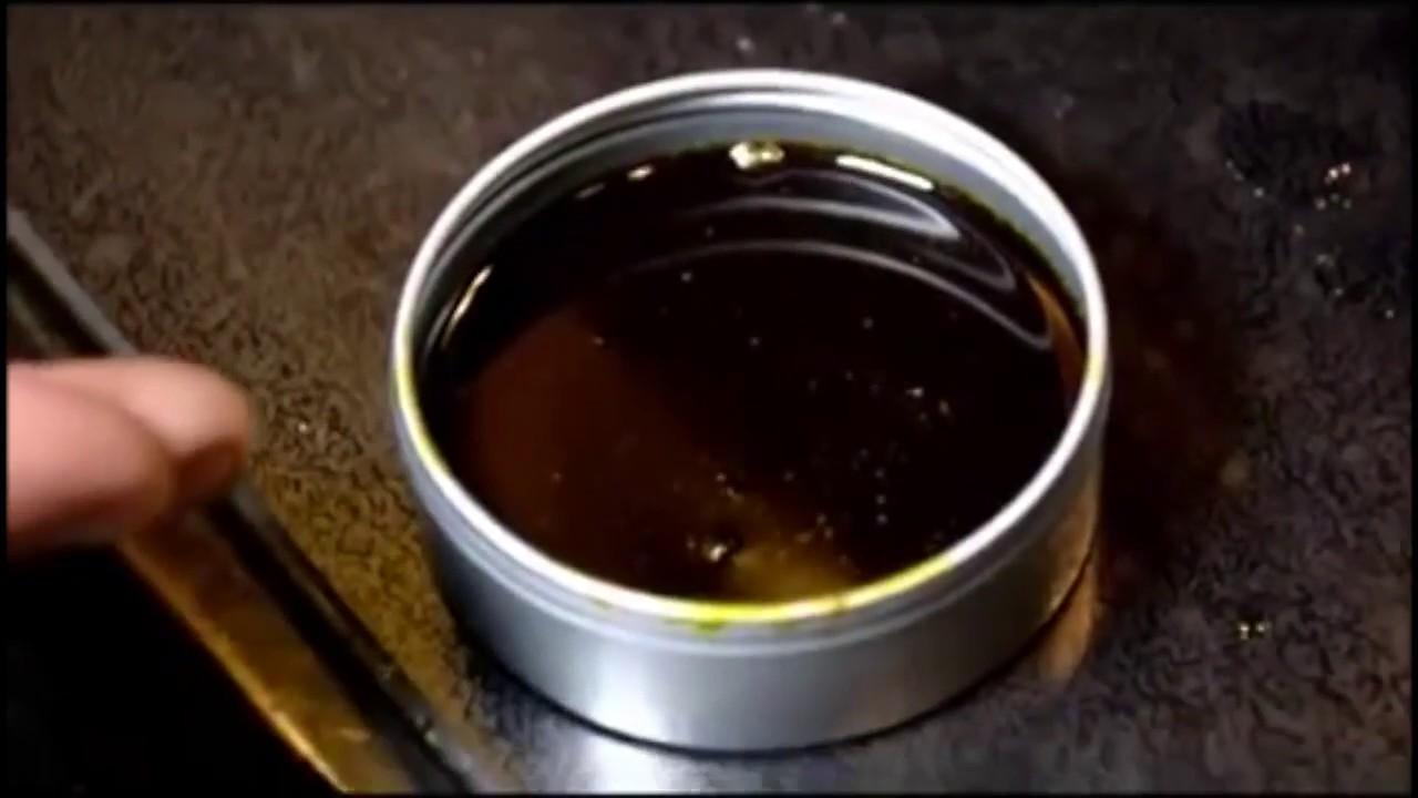 Как готовить масло конопли дикая конопля на фото