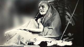 Sri chaganti : chandrasekhara paramacharya Pravachanam 1/3