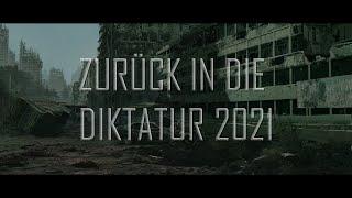 Eil! Zurück in die Diktatur 2021 - Lockdowns & Great Reset bereits 1998 geplant... (Ganzer Film)