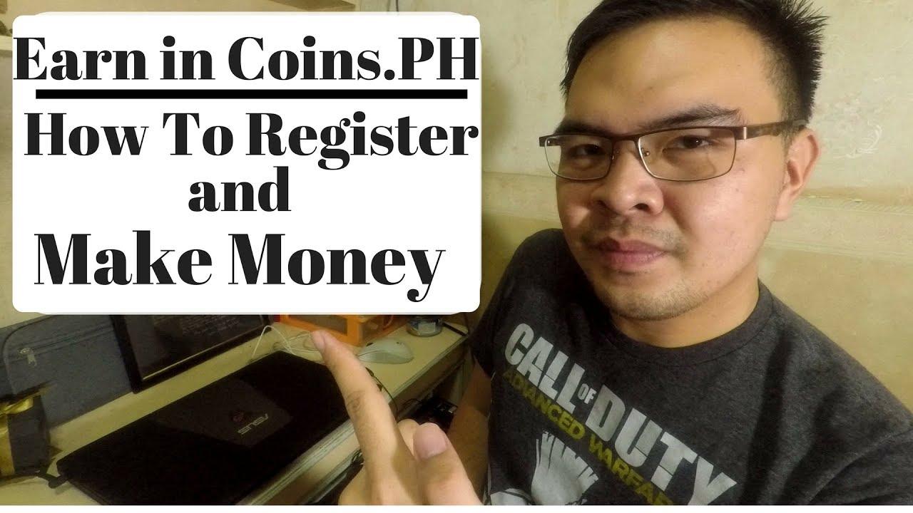 bitcoin semnificație în tagalog