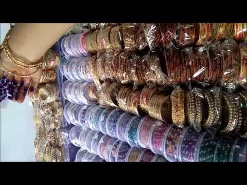 handloom  market in hyderabad