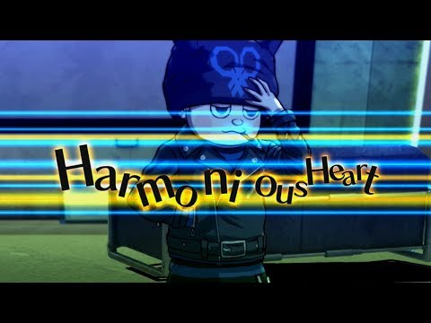 Dangan Salmon Team Let S Read A Dirty Book Danganronpa V3 Youtube It was a story that broke your heart but allowed you to vent about your own familial troubles, even though they didn't amount to his own. youtube