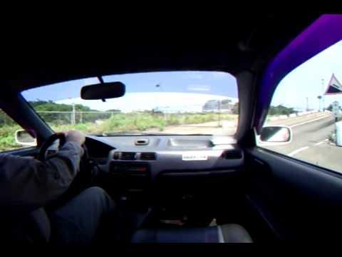 Getting A Taiwanese Driver's License | TheNHBushman com