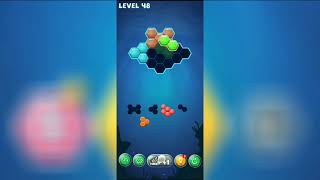Jigsaw puzzle -Puzzle Free Games