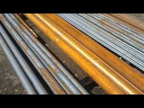 Круги стальные ст 3, 20, 45, 40Х, 30ХГСА