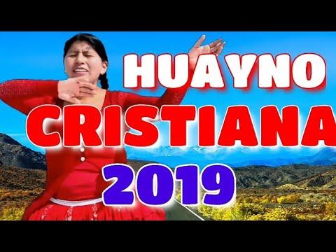 FOLKLORE BOLIVIANO - COLECCIÓN DE HUAYNO ALABANZAS BOLIVIA-PERÚ MIX VIDEO HD (PARTE 1)