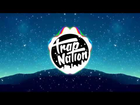 David Guetta feat  Nicki Minaj & Afrojack ...
