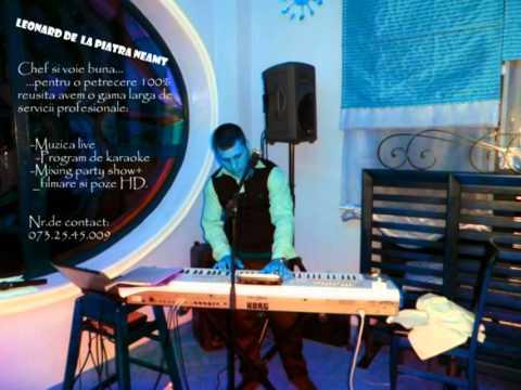 Leoard-Baiatu si fata mea-Saint Tropez by zoon studio (l3o_mafiotu@yahoo.com)