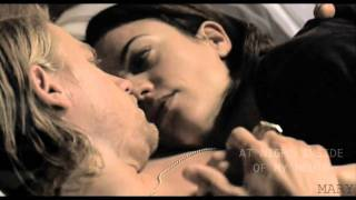 Jax & Tara (Sons of Anarchy) | In My Veins