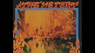 "The Meters - ""Fire On The Bayou"""