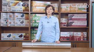 видео Купить металлизированный конденсатор по низкой цене