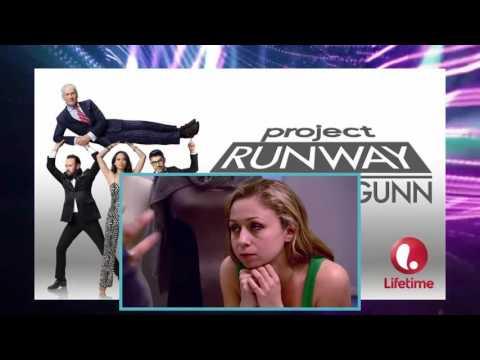 Under the Gunn Season 1 Episode 9