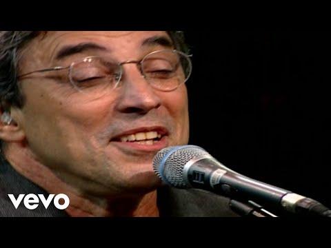 Ivan Lins - Somos Todos Iguais Esta Noite / Dinorah, Dinorah (Ao Vivo)