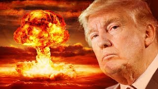 📢 Alex Jones EMERGENCY BREAKING NEWS ► TRUMP BOMBS SYRIA