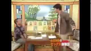 ニコニコ動画より勝手に転載 転載元URL http://www.nicovideo.jp/watch/...