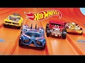 Free Kids Game Download Super Hotwheels Games - Car Games Builder - Full Racing Games