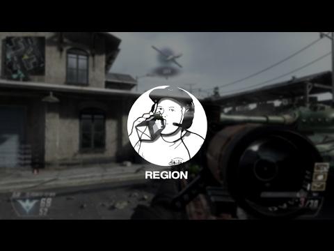 Region | 6ONSCREEN!! | (Clips & Fails #1)