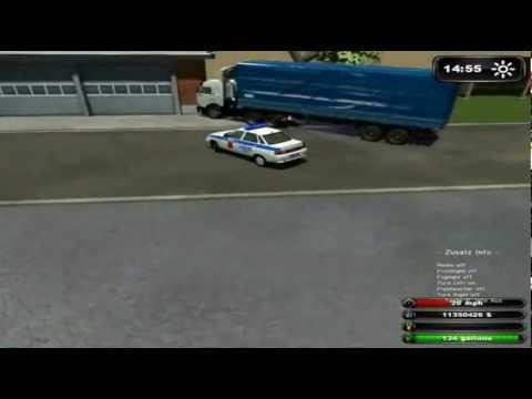 симулятор милиции скачать - фото 2