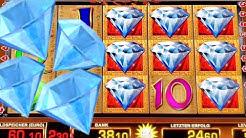 Lucky Pharao Merkur Slot💎 NonStop PowerSpins NoRiskNoFun💎 Casino Automat MerkurMagie Slot