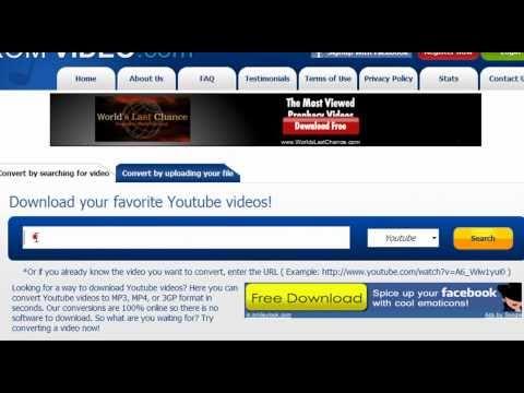 how-to-use-getaudiofromvideo.com