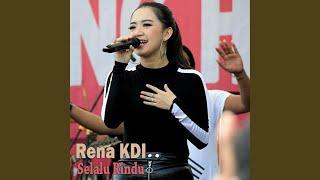 Download Mp3 Selalu Rindu