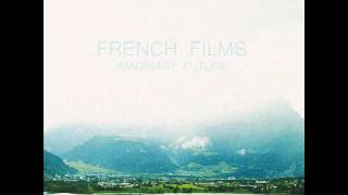 French Films | The Great Wave Of Light