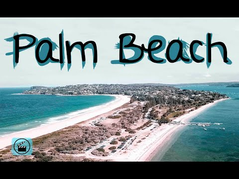PALM BEACH | Laura TIME