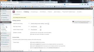 видео Описание категорий в интернет-магазине