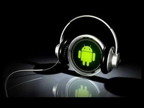 na kaliya ye khilti mp3 free download