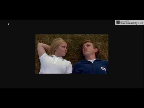 Pumpkin (2002) Movie Review Part 1