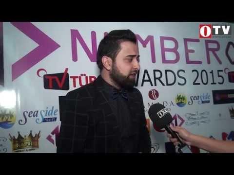 Number One #3 by Tural Ozan - [www.OTV.az]