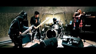 Download lagu Akad (Cover) - Versi ROCK - Payung Teduh by Jeje GuitarAddict ft Shella Ikhfa