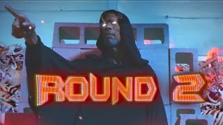 Download Good Goodbye [Official Music Video] - Linkin Park (feat. Pusha T and Stormzy)
