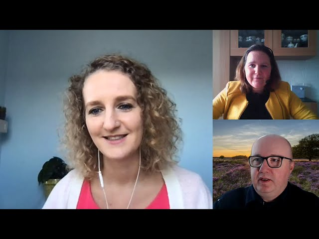 Podcast Onderwijsnieuws: petities, passend onderwijs, corona-onderwijs, cao trajecten