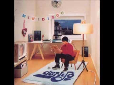 Denyo 77 - Debut