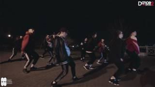 Jah Khalib Порвано платье Choreography By Polina Ivanyuk Dance Centre Myway