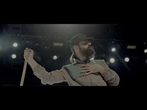 Koray AVCI - Bostancı Gösteri Merkezi Tanıtım Filmi