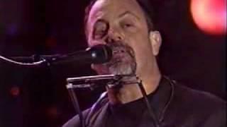 elton john - billy joel piano man Tokyo(live)