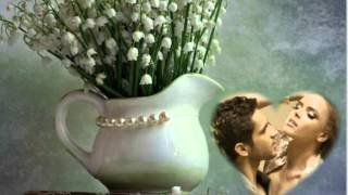 Alain Morisod et Sweet people  Le bonheur  spéciale fête du muguet