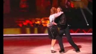 Star ice 2008/11/29, Bestemianova Bukin
