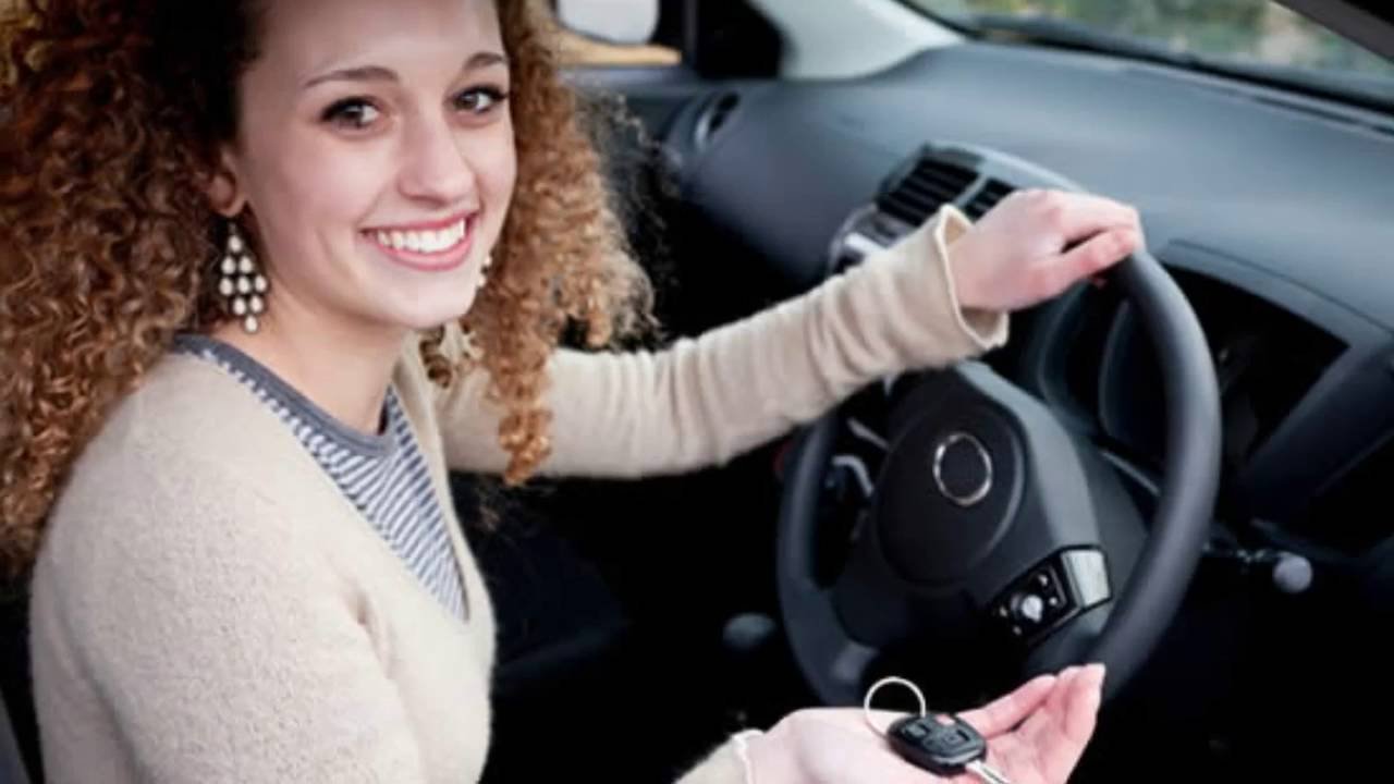 Get Cheap Insurance How To Get Cheap Car Insurance For Young Drivers