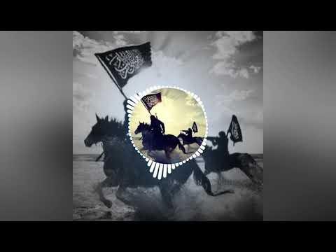 Musalman Phir Kafan Bandhe Ringtone /islamic Ringtone/naat Ringtone