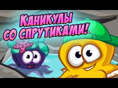 Русский фильм: фильмы смотреть онлайн или скачать