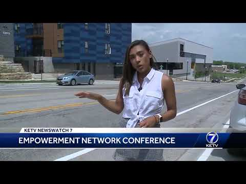 Empowerment network conference
